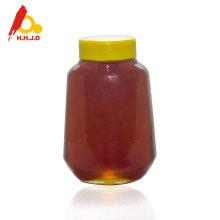 Halal Certificate Best Raw Honey