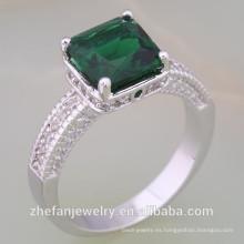 alibaba china anillos diseño alianzas de boda italiana rodio plateado joyas es su buena elección