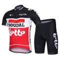 Kurzarm Mountainbike Road Fahrrad Shirt