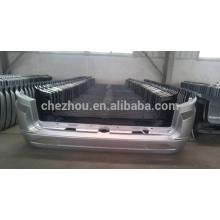 передний бампер sokon dfsk для минибуса мини фургон dfm Panelvan 2803011-02