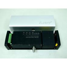 Anny Best Selling Opérateur de porte automatique de bonne performance (ANNY1807A)