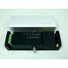 Anny Best Selling Good Performance Automatic Door Operator (ANNY1807A)