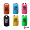 Wholesale Hot Selling Custom Made Ocean Pack Dry Bag for climbing