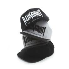 Plain Snapback Hats Wholesale High Quality