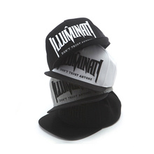 Plain Snapback Hats Atacado Alta Qualidade
