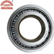 High Precision Taper Roller Bearings (32212)
