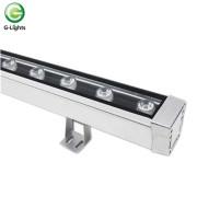 18watt IP65 LED Wall Washer Light