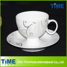 Italie Royal Cup Coffee (4090202)