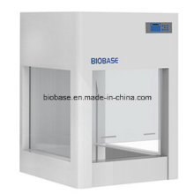 Biobase Mini Vertical Laminar Flow Cabinet with HEPA Filters