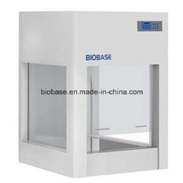 Armoire à flux laminaire vertical Biobase avec filtre HEPA