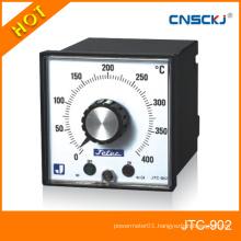 Thermostat Temperature Controller (JTC902)
