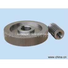 Gear Ring for Engineering Machine / Auto Driving