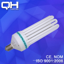 DSC_7962 de ahorro de energía