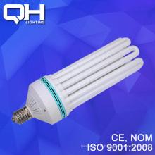 Energy Saving DSC_7962