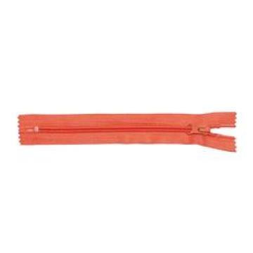 Fashion Design High Quality Metal Zipper for Garment