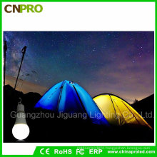 Lantern Hanging LED Camping Tent Light Bulb for Camping Fishing Lantern Outdoor Lights