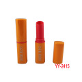 Beauty Girl Bright Lipstick Container