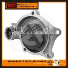 Auto Water Pump for Mitsubishi Galant E38A E39A E33A MD972052