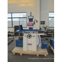 Prescion Hydrauical Flachschleifmaschine (MY250 Tischgröße 250x550mm)