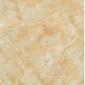 Foshan Full Glazed Polished Porcelain Floor Tile (GH8001)