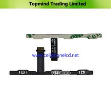 Боковую клавишу гибкий кабель для Asus Zenfone 5 плоский кабель