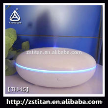 Spa decor ultrasonic room diffuser