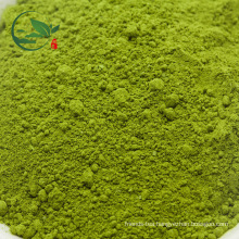 Natural Organic Matcha Green Tea Powder