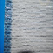 Длительный срок службы полиэфир спираль пресс-фильтра ткань сетки