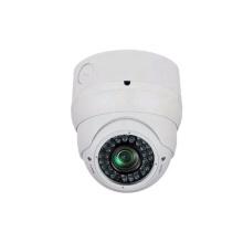 Metal Junction Box for Eyeball Dome CCTV Cameras Bracket Accessories