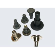 Stainless Steel Brass Aluminum Rivet