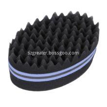 Best Hair Twist Sponge For Mens and Girls