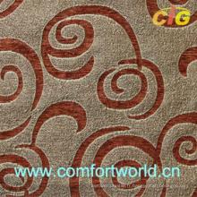 Tissu textile (SHSF04196)