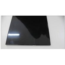 PVDF Aluminum Composite Panel (NANO)