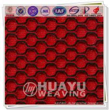 YH-0077, Polyester 3D Luftgewebe für Bürostuhl