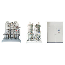 Machine de fabrication de gaz mini générateur d'oxygène