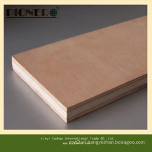 Good Quality with Cheap Price From Commercial Plywood Manufacturer