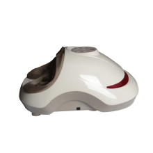 Kneading Air Pressure Electronic Shiatsu Foot Massager