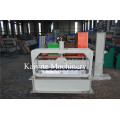 Australia Roller Shutter Door Machine para India