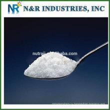 Карнитин / CAS 90471-79-7 l-карнитин фумарат
