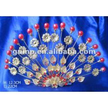 holiday large tiara (GWST12-473)