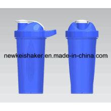 Новые продукты 2016 Рекламный 600ml Smart Shaker