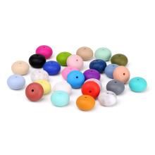 Chewy Bulk-siliconengelparels