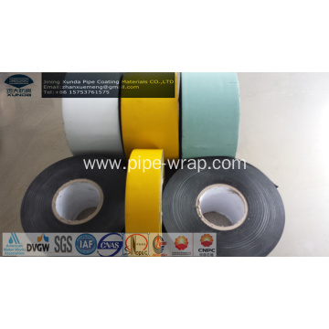 Pipeline Joint Rehabilitation Tape