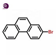 UIV CHEM high purity Phenanthrene CAS 62162-97-4 C14H9Br with best price