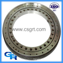 sell slewing bearings