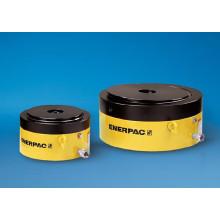 Enerpac Clp-Serie einfachwirkend Pfannkuchen Kontermutter Zylinder (CLP-602 - 5002) 700bar
