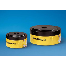 Enerpac Clp-Series Single-Acting Pancake Lock Nut Cylinders (CLP-602 - 5002) 700bar