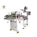 Precise printed sticker kiss cut die cutting machine