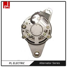 ZJPL 24V 40A renovou o alternador do carro 3000rpm