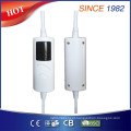 6 Heat Setting with 2h Timer Controller for Electric Blanket